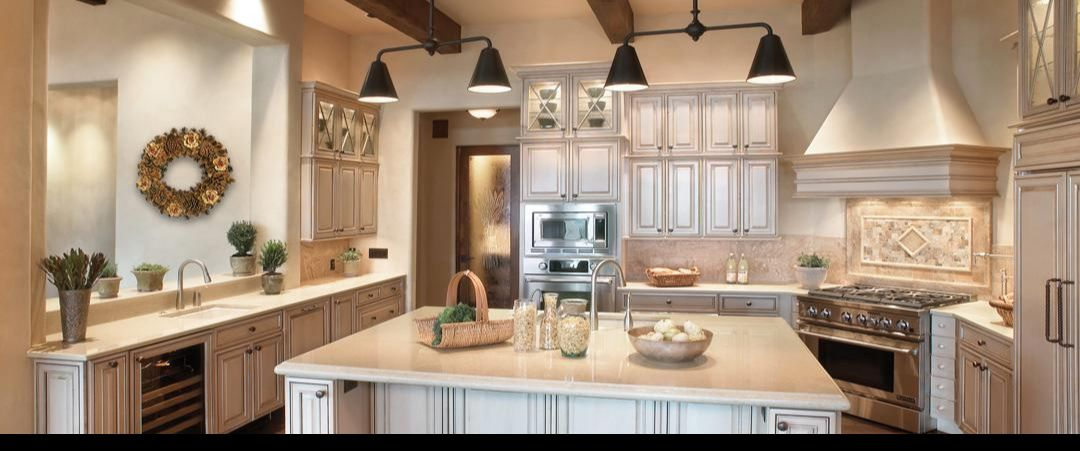 Quality Kitchen U0026 Bath NOLA T: 504 733 2588   Kitchen Remodel New Orleans |  Quality Kitchen And Bath | Bath Remodel 70121 | Custom Cabinets